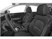 2022 Kia Sportage LX Nightsky Edition (Stk: 5417) in Gloucester - Image 6 of 9