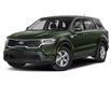 2021 Kia Sorento 2.5L LX Premium (Stk: 5423) in Gloucester - Image 1 of 8