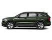 2021 Kia Sorento 2.5L LX Premium (Stk: 5423) in Gloucester - Image 2 of 8
