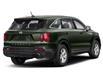 2021 Kia Sorento 2.5L LX Premium (Stk: 5423) in Gloucester - Image 3 of 8