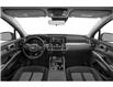 2021 Kia Sorento 2.5L LX Premium (Stk: 5423) in Gloucester - Image 5 of 8
