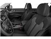 2021 Kia Sorento 2.5L LX Premium (Stk: 5423) in Gloucester - Image 6 of 8