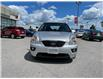 2012 Kia Rondo EX (Stk: 5299A) in Gloucester - Image 4 of 12