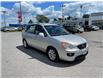 2012 Kia Rondo EX (Stk: 5299A) in Gloucester - Image 3 of 12