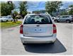 2012 Kia Rondo EX (Stk: 5299A) in Gloucester - Image 6 of 12