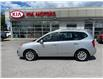 2012 Kia Rondo EX (Stk: 5299A) in Gloucester - Image 2 of 12