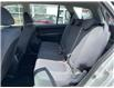 2012 Kia Rondo EX (Stk: 5299A) in Gloucester - Image 9 of 12