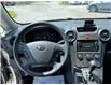 2012 Kia Rondo EX (Stk: 5299A) in Gloucester - Image 10 of 12