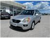 2012 Kia Rondo EX (Stk: 5299A) in Gloucester - Image 1 of 12