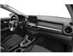 2021 Kia Forte EX (Stk: 5442) in Gloucester - Image 9 of 9