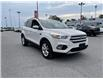 2018 Ford Escape SE (Stk: 5378A) in Gloucester - Image 3 of 22