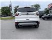 2018 Ford Escape SE (Stk: 5378A) in Gloucester - Image 7 of 22