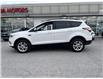2018 Ford Escape SE (Stk: 5378A) in Gloucester - Image 8 of 22