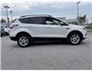 2018 Ford Escape SE (Stk: 5378A) in Gloucester - Image 9 of 22