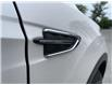 2018 Ford Escape SE (Stk: 5378A) in Gloucester - Image 10 of 22