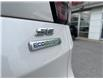 2018 Ford Escape SE (Stk: 5378A) in Gloucester - Image 12 of 22