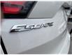 2018 Ford Escape SE (Stk: 5378A) in Gloucester - Image 13 of 22