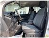 2018 Ford Escape SE (Stk: 5378A) in Gloucester - Image 14 of 22