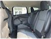 2018 Ford Escape SE (Stk: 5378A) in Gloucester - Image 15 of 22