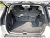 2018 Ford Escape SE (Stk: 5378A) in Gloucester - Image 16 of 22