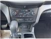 2018 Ford Escape SE (Stk: 5378A) in Gloucester - Image 18 of 22
