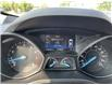 2018 Ford Escape SE (Stk: 5378A) in Gloucester - Image 20 of 22