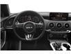 2022 Kia Stinger GT Elite w/Red Interior (Stk: 5447) in Gloucester - Image 4 of 9