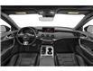 2022 Kia Stinger GT Elite w/Red Interior (Stk: 5447) in Gloucester - Image 5 of 9