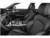 2022 Kia Stinger GT Elite w/Red Interior (Stk: 5447) in Gloucester - Image 6 of 9