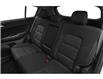 2022 Kia Sportage EX Premium S (Stk: 5465) in Gloucester - Image 8 of 9