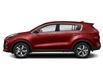 2022 Kia Sportage EX Premium S (Stk: 5467) in Gloucester - Image 2 of 9