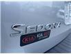 2020 Kia Sedona LX (Stk: 5437A) in Gloucester - Image 9 of 22