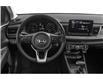 2021 Kia Rio EX Premium (Stk: 5486) in Gloucester - Image 4 of 9