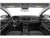 2021 Kia Rio EX Premium (Stk: 5486) in Gloucester - Image 5 of 9
