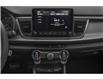 2021 Kia Rio EX Premium (Stk: 5487) in Gloucester - Image 7 of 9