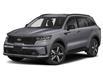 2021 Kia Sorento 2.5T EX (Stk: 5498) in Gloucester - Image 1 of 9