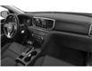 2022 Kia Sportage LX (Stk: 5508) in Gloucester - Image 9 of 9