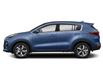 2022 Kia Sportage EX Premium S (Stk: 5355) in Gloucester - Image 2 of 9