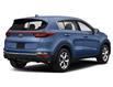 2022 Kia Sportage EX Premium S (Stk: 5355) in Gloucester - Image 3 of 9