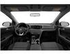 2022 Kia Sportage EX Premium S (Stk: 5355) in Gloucester - Image 5 of 9