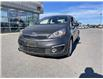 2017 Kia Rio EX Special Edition (Stk: 5473A) in Gloucester - Image 1 of 12