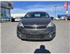 2017 Kia Rio EX Special Edition (Stk: 5473A) in Gloucester - Image 4 of 12