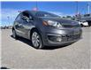 2017 Kia Rio EX Special Edition (Stk: 5473A) in Gloucester - Image 5 of 12