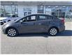 2017 Kia Rio EX Special Edition (Stk: 5473A) in Gloucester - Image 2 of 12