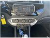 2017 Kia Rio EX Special Edition (Stk: 5473A) in Gloucester - Image 10 of 12
