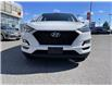 2019 Hyundai Tucson Essential w/Safety Package (Stk: 5505A) in Gloucester - Image 3 of 19