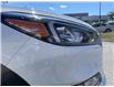2019 Hyundai Tucson Essential w/Safety Package (Stk: 5505A) in Gloucester - Image 4 of 19