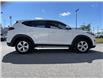 2019 Hyundai Tucson Essential w/Safety Package (Stk: 5505A) in Gloucester - Image 5 of 19