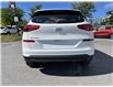 2019 Hyundai Tucson Essential w/Safety Package (Stk: 5505A) in Gloucester - Image 6 of 19