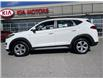 2019 Hyundai Tucson Essential w/Safety Package (Stk: 5505A) in Gloucester - Image 7 of 19